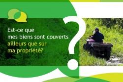 Gabarit-QUESTION-BiensProteges